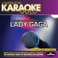 Karaoke Korner - Lady Gaga