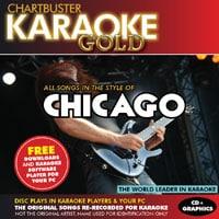 Karaoke Korner - Chicago