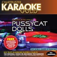 Karaoke Korner - Pussycat Dolls
