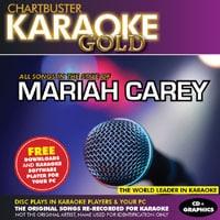Karaoke Korner - Mariah Carey