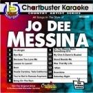 Karaoke Korner - Joe Dee Messina