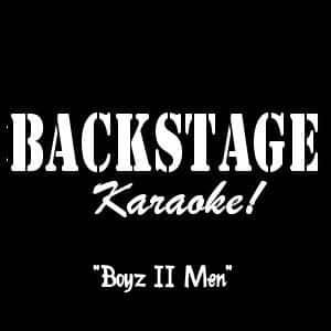 bs5817 – Boyz II Men