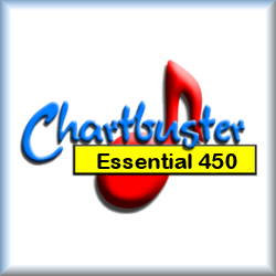Essential Pack 450