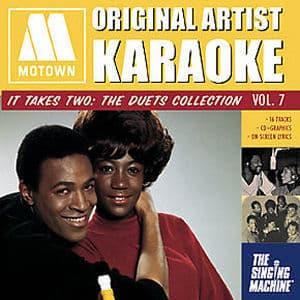 Karaoke Korner - Duet Collection