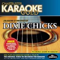 Karaoke Korner - Dixie Chicks