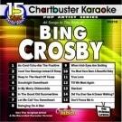 Karaoke Korner - Bing Crosby