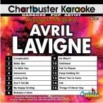 Karaoke Korner - Avril Lavigne - Vol. 1