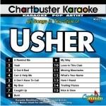 Karaoke Korner - Usher - Vol. 1