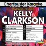 Karaoke Korner - Kelly Clarkson - Vol. 1