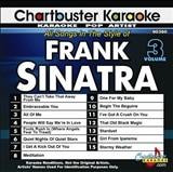 Karaoke Korner - Frank Sinatra Vol 3