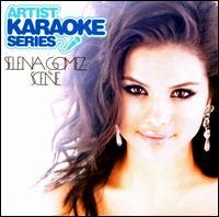 Karaoke Korner - SELENA GOMEZ & THE SCENE