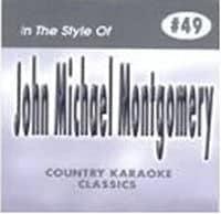 ckccdg049 - JOHN MICHAEL MONTGOMERY
