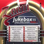 Karaoke Korner - Zoom Jukebox Vol 1