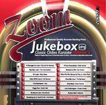 Karaoke Korner - Zoom Jukebox Vol 1