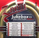 Karaoke Korner - Zoom Jukebox Vol 2