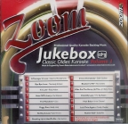 Karaoke Korner - Zoom Jukebox Vol 3