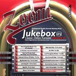 Karaoke Korner - Zoom Jukebox Vol 6