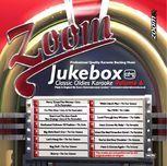 Karaoke Korner - Zoom Jukebox Vol 6