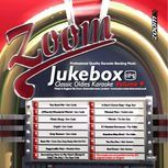 Karaoke Korner - Zoom Jukebox Vol 9