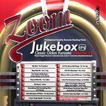 Karaoke Korner - Zoom Jukebox Vol 10