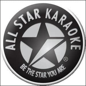 All Star Karaoke