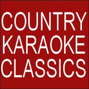 Country Karoke Classics