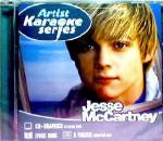 Karaoke Korner - Jesse McCartney