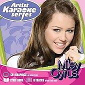 Karaoke Korner - Miley Cyrus