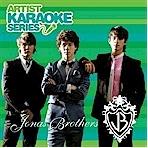 Karaoke Korner - Jonas Brothers