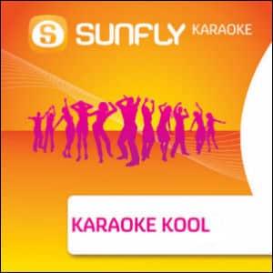 Karaoke Kool