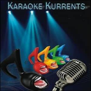 Karaoke Kurrents