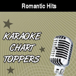 Karaoke Korner - Romantic Hits