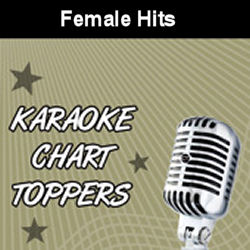 Karaoke Korner - Female Hits