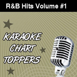 Karaoke Korner - R&B Hits Vol #1