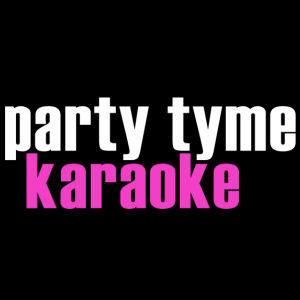 Party Tyme/Syber Sound
