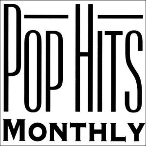Pop Hits Monthy