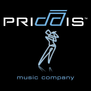 Priddis