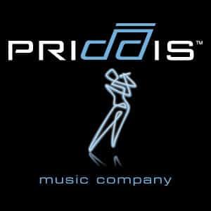 Priddis / Pro Sound