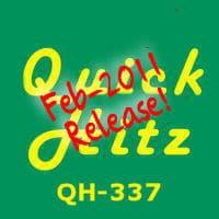 Karaoke Korner - QUIK HITZ #337