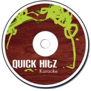 Quik Hitz/FastTrax