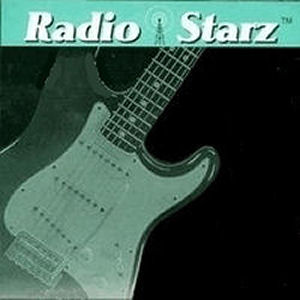 Radio Starz