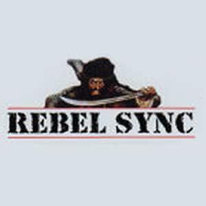 Rebel Sync