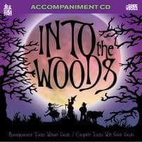 Karaoke Korner - Into the Woods