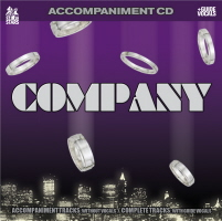 Karaoke Korner - Company
