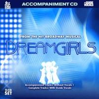 Karaoke Korner - Dreamgirls