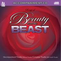 Karaoke Korner - Beauty And the Beast