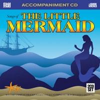 Karaoke Korner - The Little Mermaid