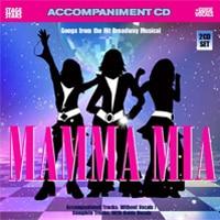 Karaoke Korner - Mamma Mia