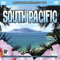 Karaoke Korner - South Pacific