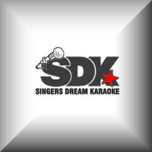 Singer's Dream Karaoke